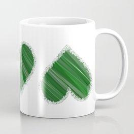 Earthy Love Coffee Mug