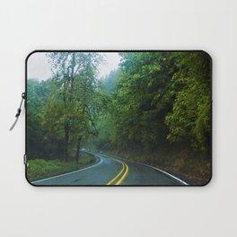 Paragreen Laptop Sleeve