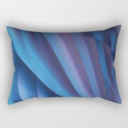 Fabrique 4 Rectangular Pillow