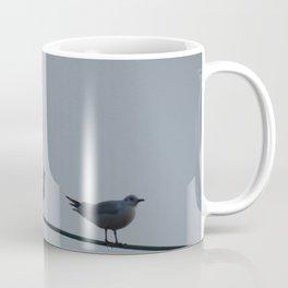 Room For One More? Coffee Mug