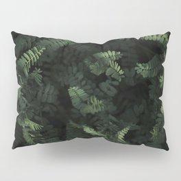 Just Leafy Pillow Sham