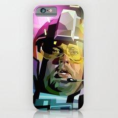 SW#28 iPhone 6s Slim Case