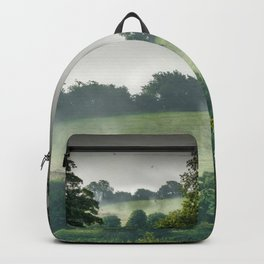Pastoralissimo Backpack