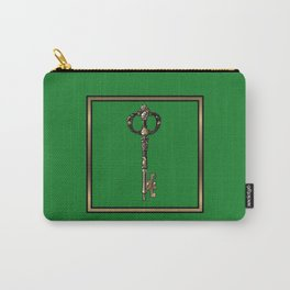The Filchard Carry-All Pouch