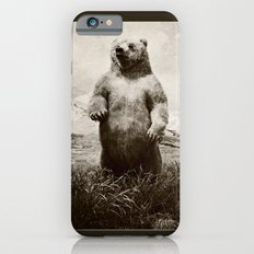 brother bears Slim Case iPhone 6s