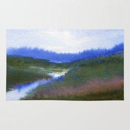 River Rug