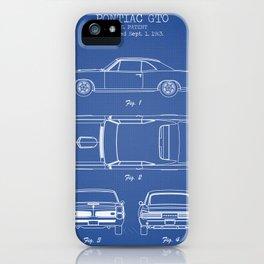 Blueprint iphone cases society6 malvernweather Gallery