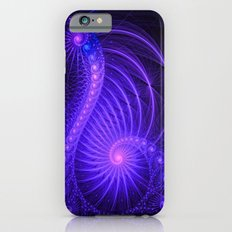 Abstract 131 Slim Case iPhone 6s