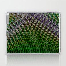 Bamboo Laptop & iPad Skin