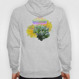 ADHD Queen Twenty-Eighteen Hoody