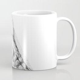 Dood 2 Coffee Mug