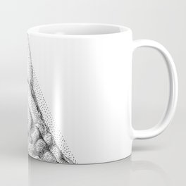 Dood 2 Coffee Mug