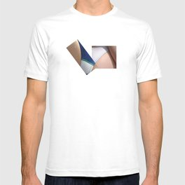 Flowing T-shirt