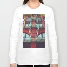 Soho XII Long Sleeve T-shirt