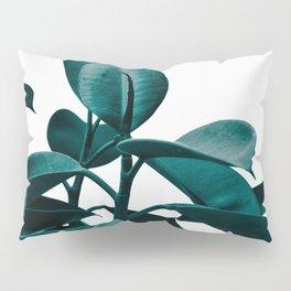 PLANT 2a Pillow Sham