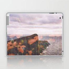 Neist Point Laptop & iPad Skin
