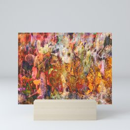 Beehive Sabra Mini Art Print