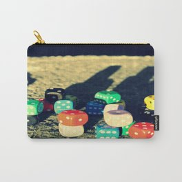 Plays [SWAG] Carry-All Pouch