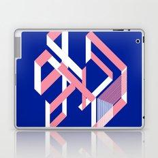 BPW Isorinth Laptop & iPad Skin