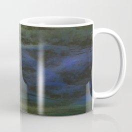 Spread Coffee Mug