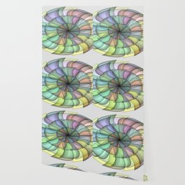 GS Geometric Abstrac 06AW S6 Wallpaper