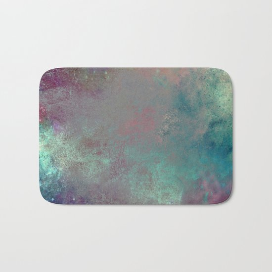 δ Yed Prior Bath Mat