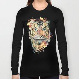 Tiger III Long Sleeve T-shirt