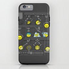 Smiley Factory iPhone 6 Tough Case
