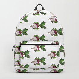 Turnip Backpack