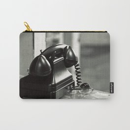 # 287 Carry-All Pouch