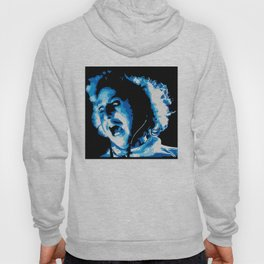 FOREVER YOUNG FRANKENSTEIN Hoody