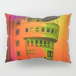 Lighthouse romance17 Pillow Sham