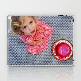 Happy B'day Laptop & iPad Skin