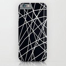 paucina Slim Case iPhone 6s