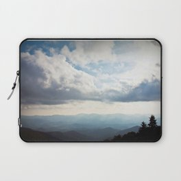 Top of the World Laptop Sleeve