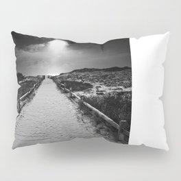 Marconi Beach Pillow Sham