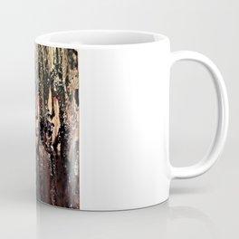 WOOD NYMPHS Coffee Mug