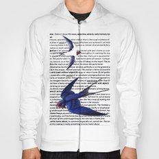 Swallows Hoody