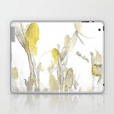 Willow Laptop & iPad Skin