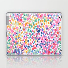 Lighthearted (Pastel) Laptop & iPad Skin