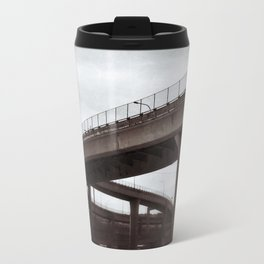Ramps One Travel Mug