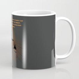 Roland's Quest Coffee Mug