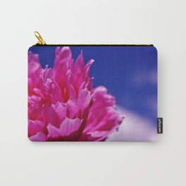 Of Paradise Carry-All Pouch