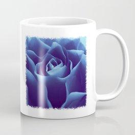 Warm and Cool Coffee Mug