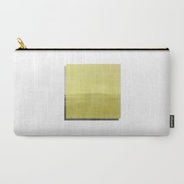own yourself Carry-All Pouch