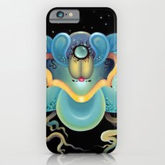Evolution iPhone 6s Slim Case
