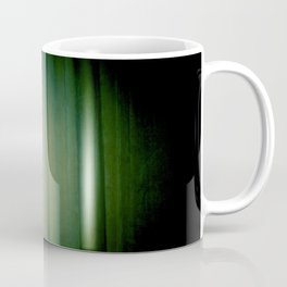 Hattie Coffee Mug