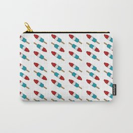 firecracker pops Carry-All Pouch