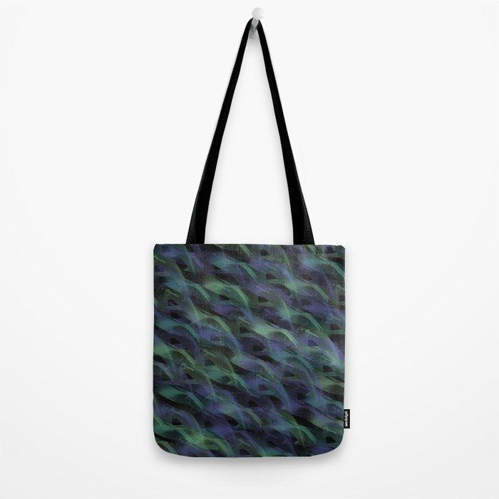 Flowing_ABS_01 Tote Bag
