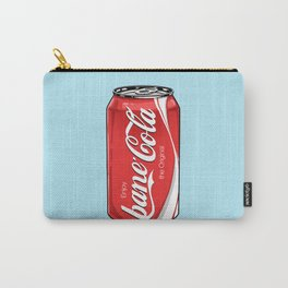 Bane Cola Carry-All Pouch